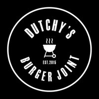 Dutchy's Burger Joint