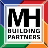 Miller Holdings Building Partners Web Track