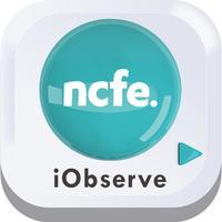 iObserve NCFE