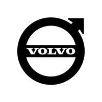 Volvo Corporate Carsharing