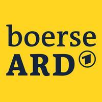 boerse.ARD