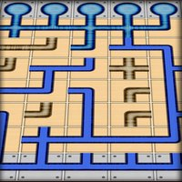 Waterducts