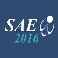 SAE 2016