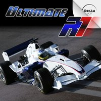 Ultimate R1