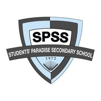 SPSS Mobile