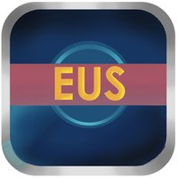 EUS - Diagnostic and Interventional Endoscopic Ultrasound