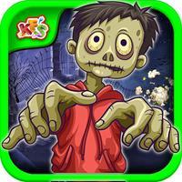 Zombies Attack – Crazy escape & run game