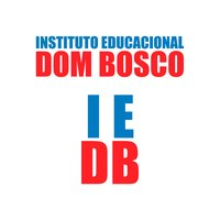 Instituto Educacional DomBosco