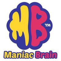 Maniac Brain