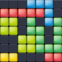 Block Match 1020