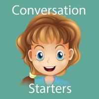 Conversation Starters - lite