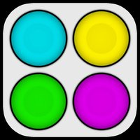 Air Bubbles - Great Light Game
