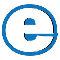 ECamShopping