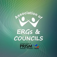 Association of ERGs & Councils
