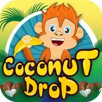 Coconut Drop
