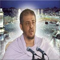 زاد الحاج والمعتمر أ.د خالد المصلح