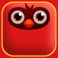 north america birds eye pop free game