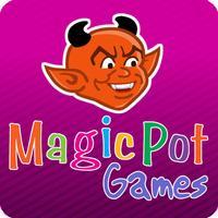 MagicPot Games