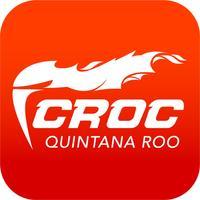 CROC Q. Roo