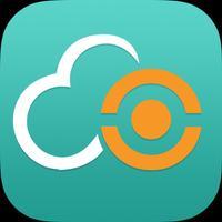 Cloud Camera