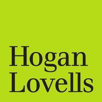 Hogan Lovells GWES 2018