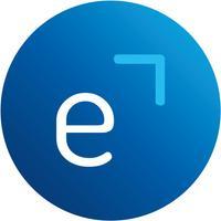 EuroFinance Events
