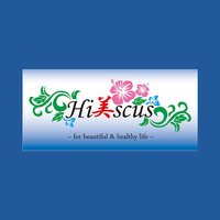 Hi美scus オフィシャルアプリ