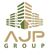 AJP Group