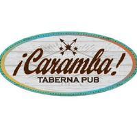 Caramba Taberna Pub
