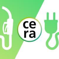 Cera HybridCard