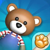 Bear.io