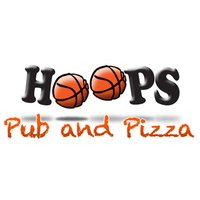 Hoops Pub and Pizza