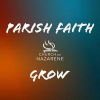 Parish Faith Grow