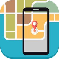 Mobile Number Tracker Pro SIM
