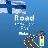 Finland Traffic Signs