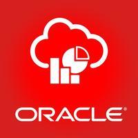 Oracle Management Cloud Mobile