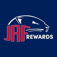 JAF Rewards