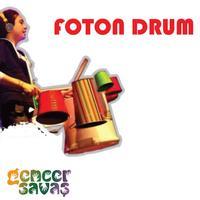 Foton Drum