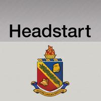 Headstart2 Iraqi Military Phrases