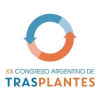 Trasplantes 2016