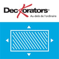 Deckorators Deck Visualizer (Quebecois)