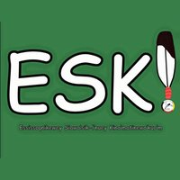 ESK Sight Words