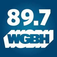 WGBH-Boston's Local NPR