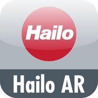 Hailo AR