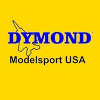 Dymond Modelsport USA