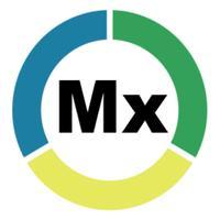 MacrosX