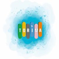 Torima