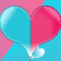 Love Declaration - Say My Love