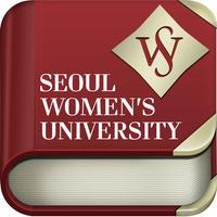 서울여대 도서관 이용증