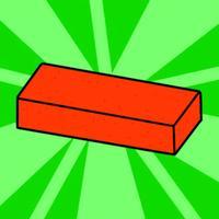 Brick Breaker: Crush Hour